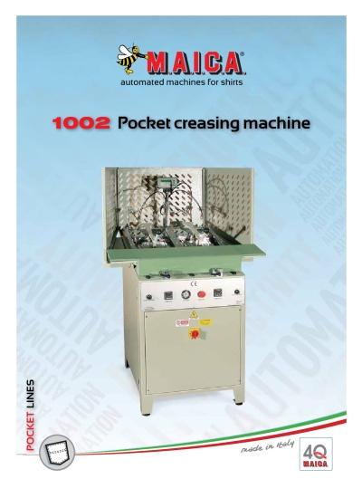 Maica-1002