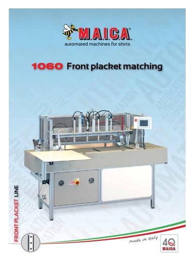 Maica-1060