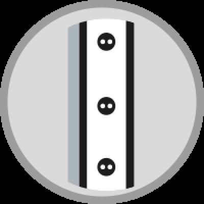 logo-front-placket-line