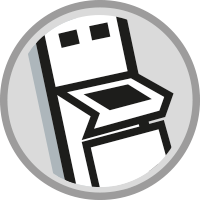 logo-other-machines