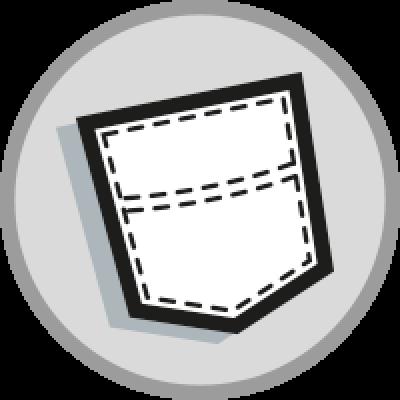 logo-pocket-lines