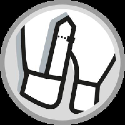 logo-sleeve-placket-machines